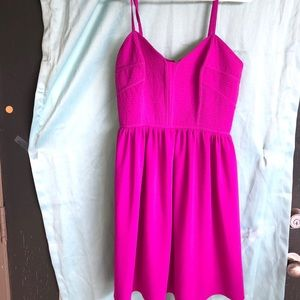 Gianni Bini  in excellent condition sundress